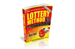 Lottery Method Review